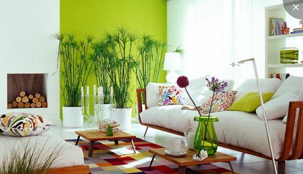 juegos de decorar interiores de casas grandes : juegos de decorar interiores de casas grandes:page 3 juegos de decorar casa grandes una de las mejores formas de